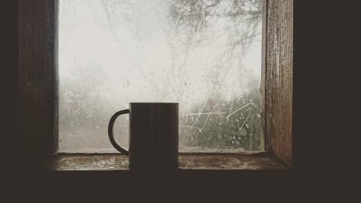 coffee-1711431