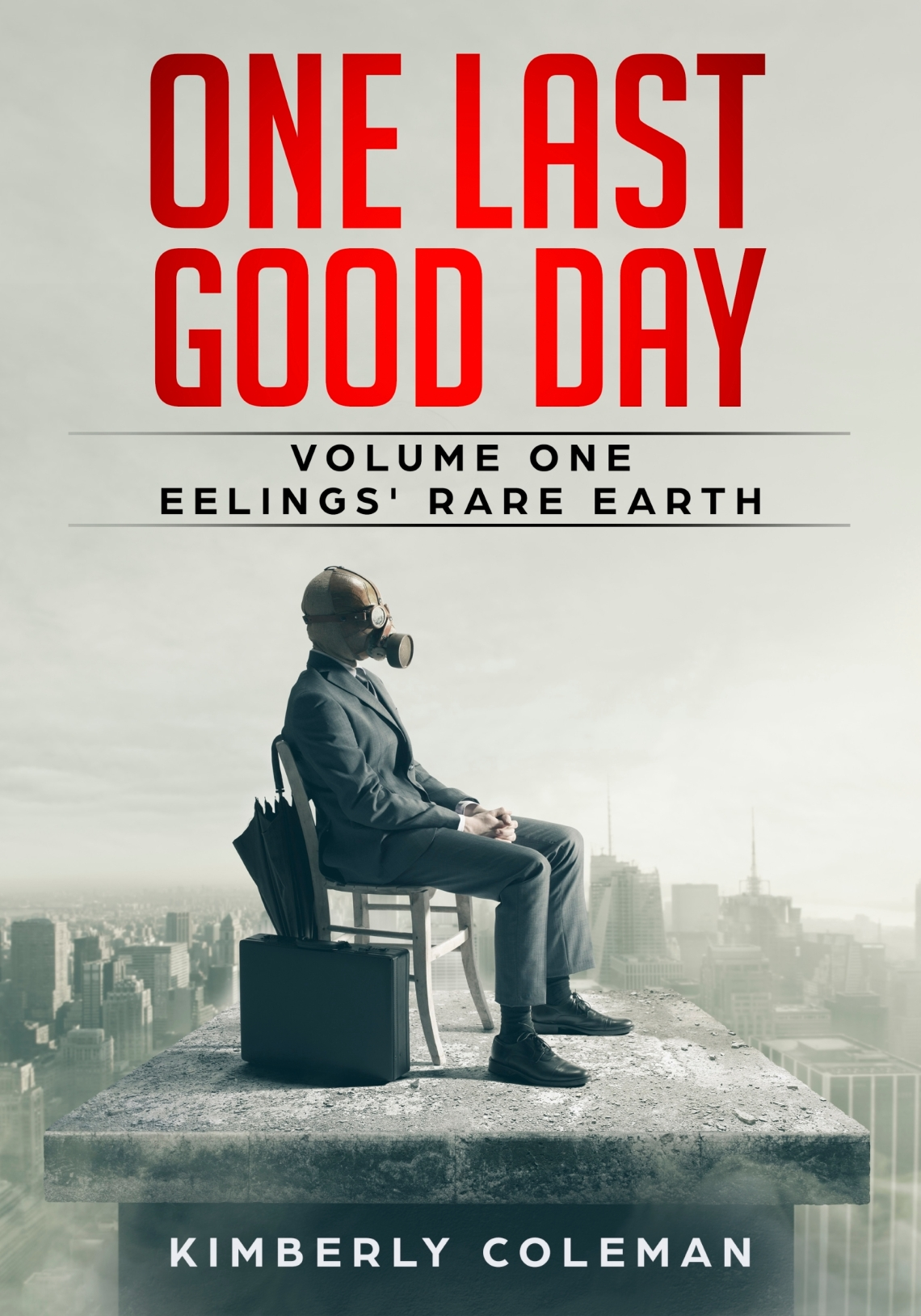 __mod ONE LAST GOOD DAY ebk cover 2560x1792