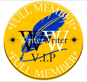 KC FullMember badge WW
